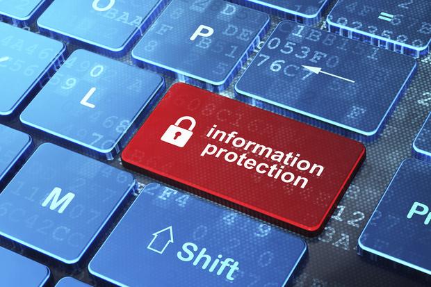 privacy-info-protect-ts-100539744-primary.idge.jpg  - credit Thinkstock