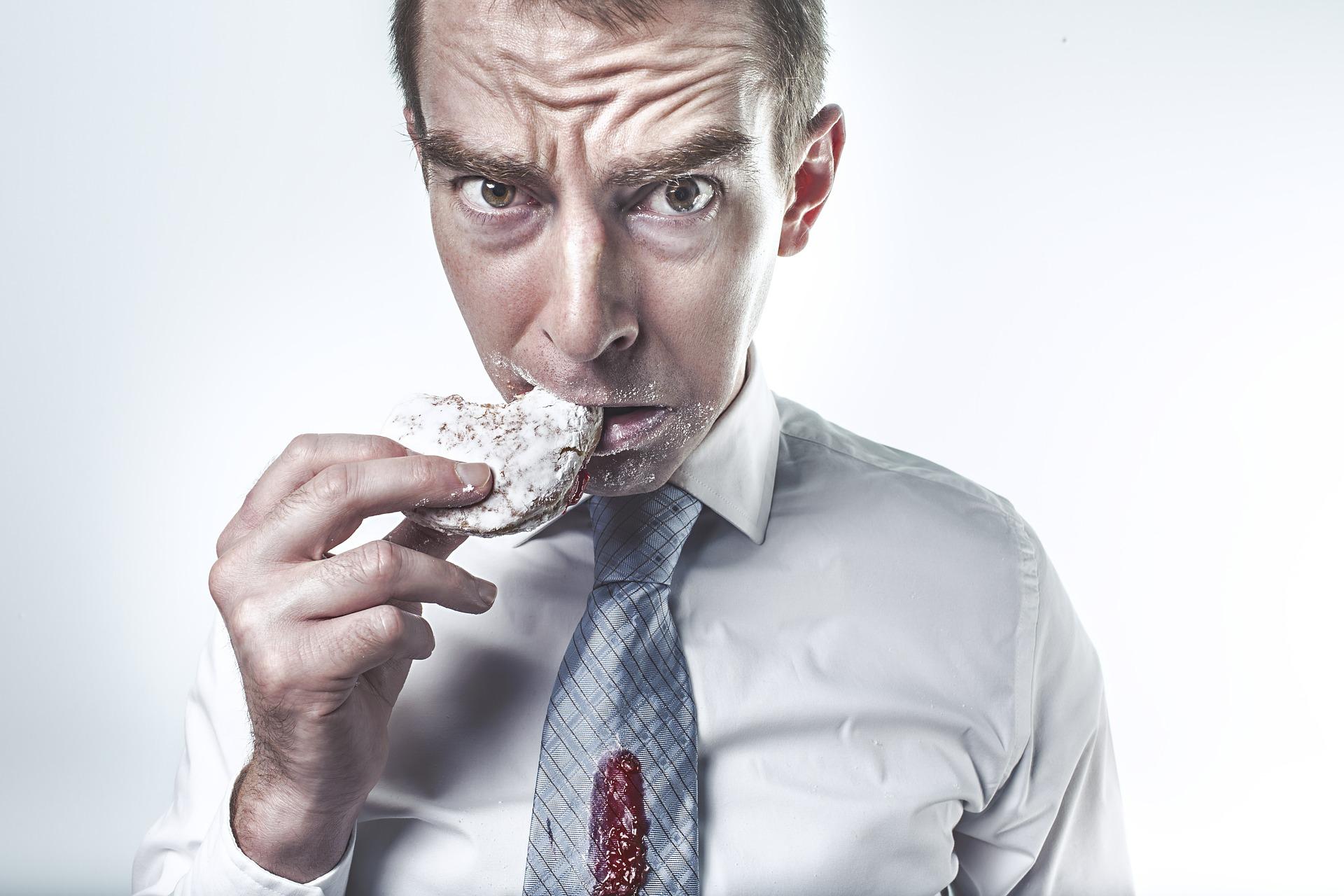 IE-Snacks: De leukste IE zaken uit het afgelopen jaar