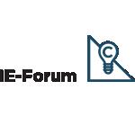 IE-Forum