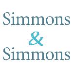 Simmons Simmons